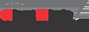 Chuyên gia Kệ để hàng – chứa hàng, Kệ kho hàng, Uy Tín & Giá Tốt