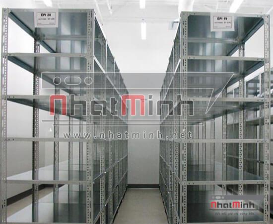Giá kệ đa năng - NhatMinh.Net