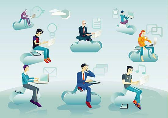 Áp dụng công nghệ trong ngành bán lẻ
