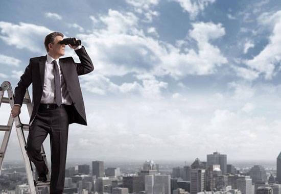 6 Bí quyết thành công ai cũng cần