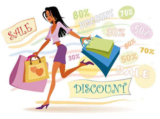 Chăm sóc khách hàng ngành thời trang