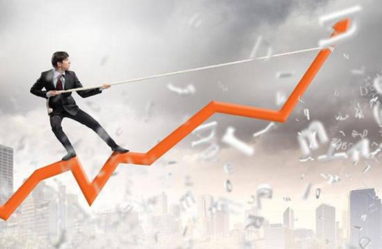 4 gợi ý tăng doanh thu cho cửa hàng
