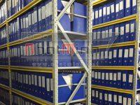 Kệ trung tải tài liệu