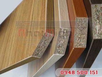 Sàn gỗ - Mâm tầng gỗ